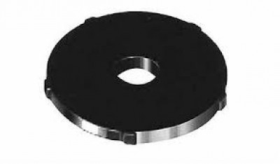 """Guide Plate for 1-1/2"""" Thin Wall Core Bit"""