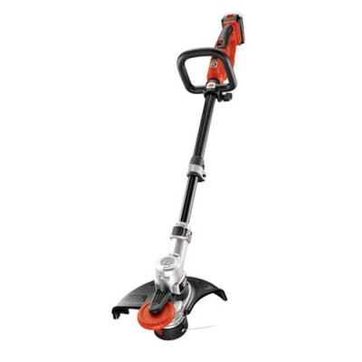 20V MAX* Lithium 12 in. High Performance Trimmer/Edger