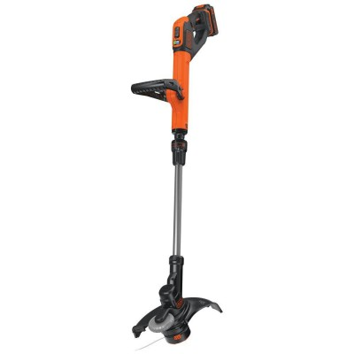 20V MAX* Lithium 12 in. 2-Speed String Trimmer/Edger