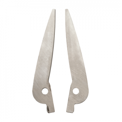 Lightweight Tinner Replacement Blades