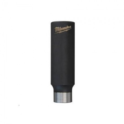 "SHOCKWAVE™ 1/2"" Deep Well Socket 1-1/4"""
