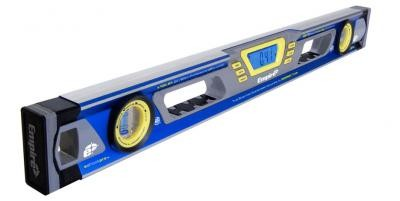 "24"" Digital Laser Level"