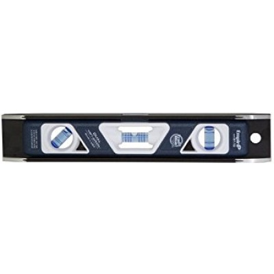 10'' MAGNETIC TORPEDO LEVEL