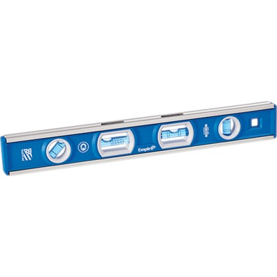 "12"" Magnetic Tool Box Level Metric"