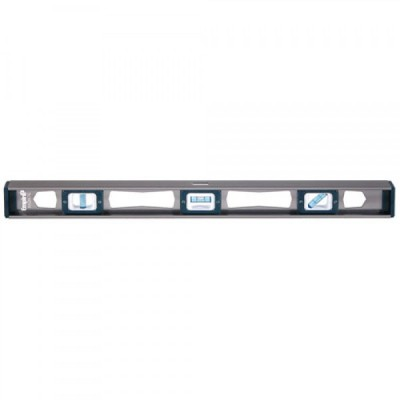 "78"" Heavy Duty Magnetic Level"