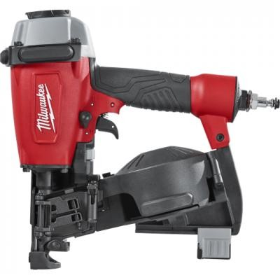 "1-3/4"" Roofing Nailer"