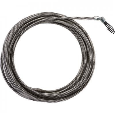 """5/16""""X25' DH CABLE"""