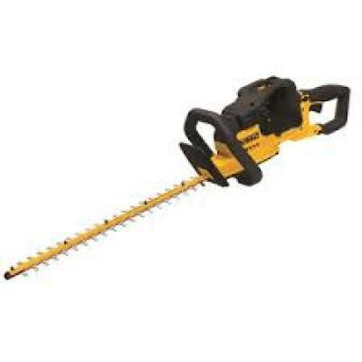 "40V MAX* LITHIUM ION 22"" HEDGE TRIMMER (BARE)"