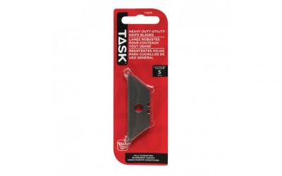Trapezoid Blades - 5/pack