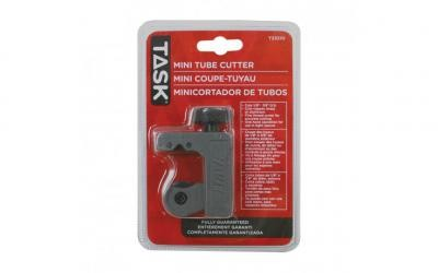 Mini Tube Cutter - 1/pack