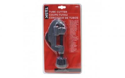 Heavy Duty Tube Cutter - 1/pack
