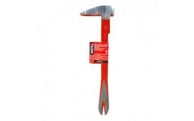 "10"" Cat's Paw Nail Puller"