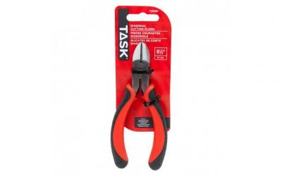 "5-1/2"" Diagonal Cutting Pliers"