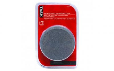 Axe & Hatchet Combination Coarse & Fine Grit Sharpening Stone - 1/pack