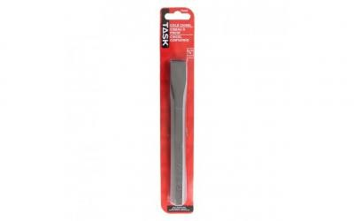 "3/4"" Cold Chisel"