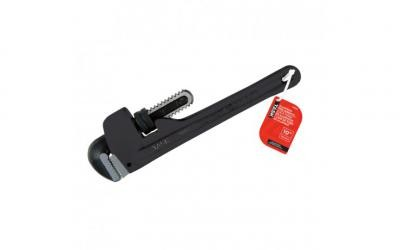 "10"" Aluminum Pipe Wrench"