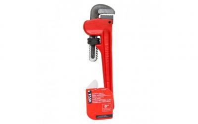 "8"" Steel Pipe Wrench"