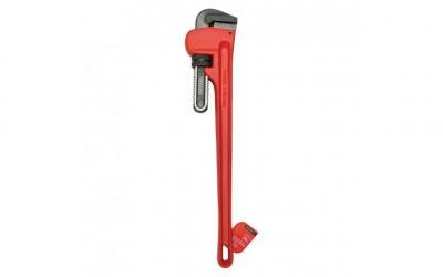 "24"" Steel Pipe Wrench"