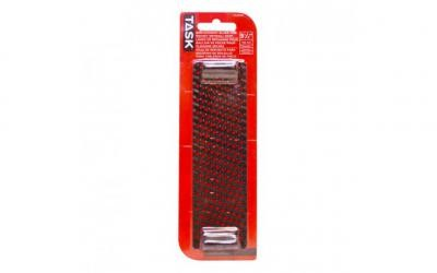 Replacement Blade for Pocket Drywall Rasp - 1/pack