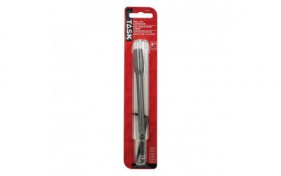 "6"" Drill Bit Extension - 1/pack"