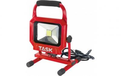 20W 1670 Lumen Portable LED Worklight - 1/pack