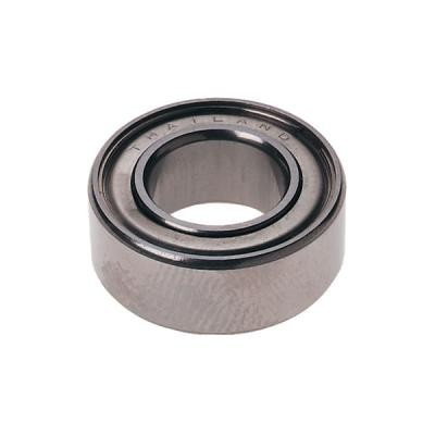 19mm (Dia.) Ball Bearing