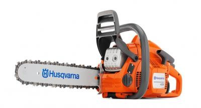 "16"" Bar Chainsaw"