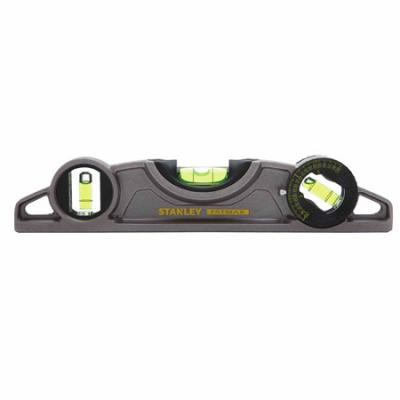 9 in FATMAX® Cast Torpedo Level