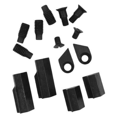 Spare Part Kit For Freud RS1000 Or RS2000 Rail And Stile Insert Shaper Cutter