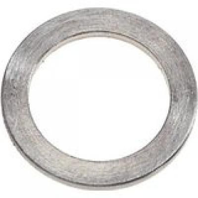 Skil Type Diamond Knockout to 5/8-Inch Saw Blade Bushing