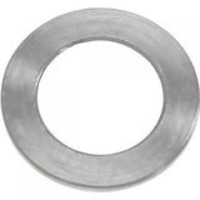 1-Inch to 3/4-Inch Saw Blade Bushing