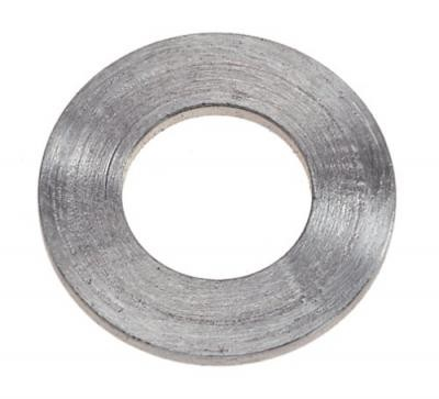 1-3/8-Inch to 1-Inch Saw Blade Bushing