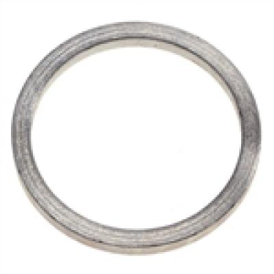 30-Millimeter to 1-Inch Saw Blade Bushing