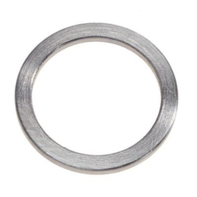 "1"" to 20mm Saw Blade Bushing"