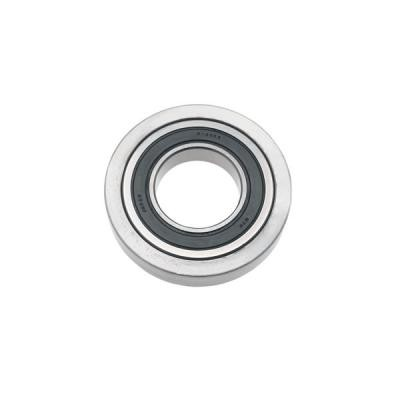"2-3/4"" (Dia.) Ball Bearing Rub Collar"