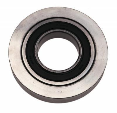 3-Inch Ball Bearing Rub Collar for 1-1/4-Inch Spindle Shaper