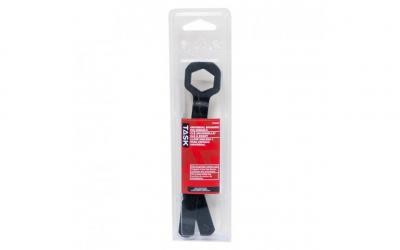 Universal Spanner Pin Wrench - 1/pack