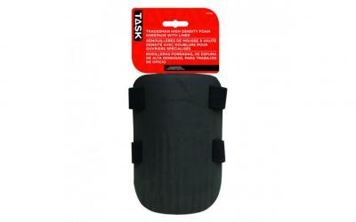 Tradesman High Density Foam Kneepads - 1/pack