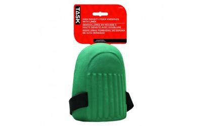 Standard High Density Foam Kneepads - 1/pack