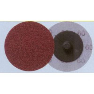 Roloc (roll-on) 2 Inch Cs412y 100gr
