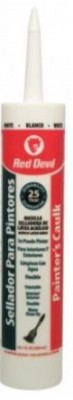10.1oz Painter's Caulk