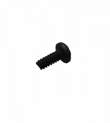 6-32 X 5/16 Pan-T15 Screw