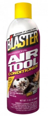 11oz Air Tool Conditioner