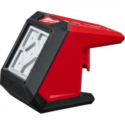 M12™ Compact Flood Light