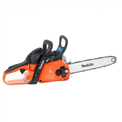 "16""/ 35 CC 2 Stroke Chainsaw"