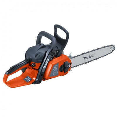 "16"" / 32 CC 2 Stroke Chainsaw"