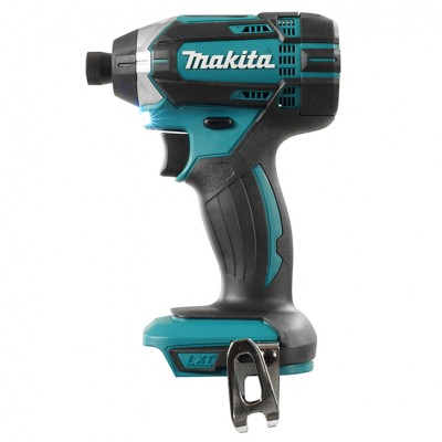 "1/4"" Cordless Impact Driver Bare Tool"