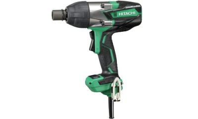 "1/2"" Brushless Motor Corded Impact Wrench"