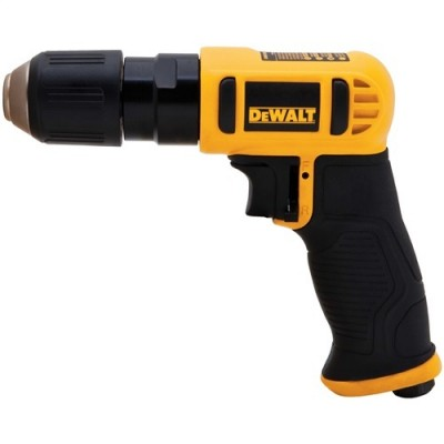 "3/8"" Reversible Drill"