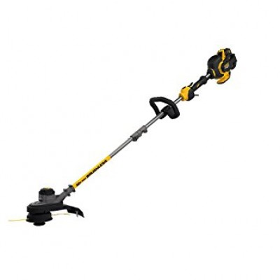 FLEXVOLT™ 60V MAX* STRING TRIMMER